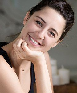 Melis Birkan Turkish Actress Featured image