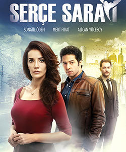 My Destiny (Serce Sarayi) Turkish Tv Series