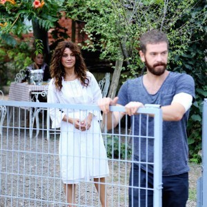 gokce and engin