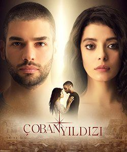 Lodestar (Coban Yildizi) Tv Series