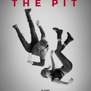 The Pit (Cukur) Tv Series New Poster