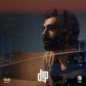 Ilker Kaleli in The Deep (Dip) Tv Series