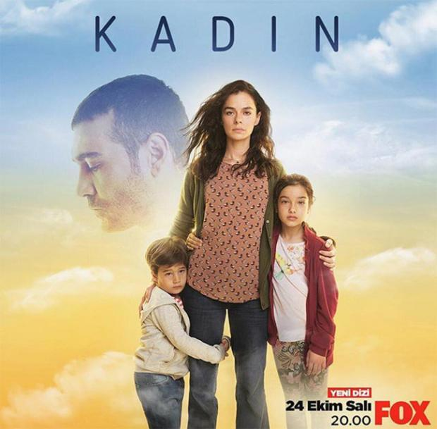 Watch Turkish Drama Online Free With English Subtitles Yüksek