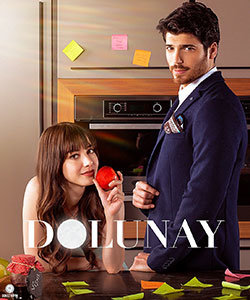 Romance | Turkish Drama
