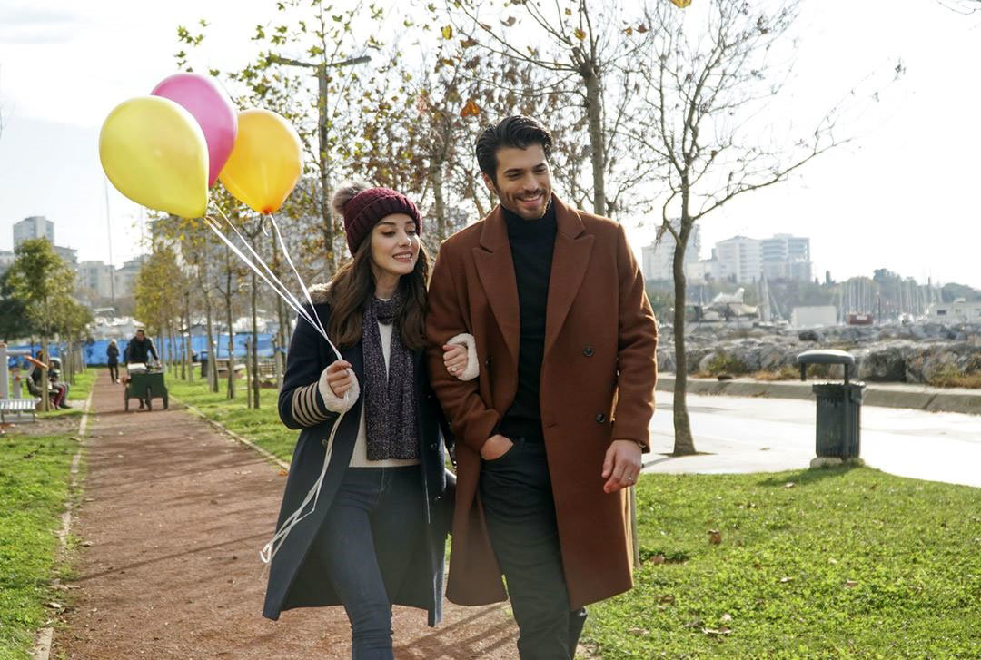 Dolunay English Subtitles