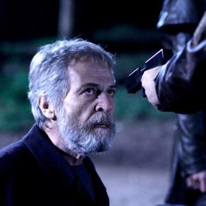Musa Uzunlar is died in 8th Day Turkish Drama