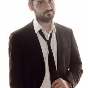Cihan Ercan as Erol in No: 309 Turkish Drama