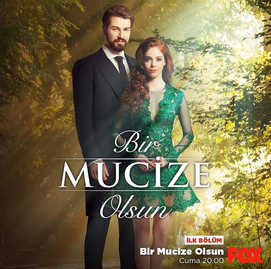 Su Kutlu: Tv Series, Biography | Turkish Drama