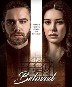 Beloved (Vuslat) Tv Series | Turkish Drama