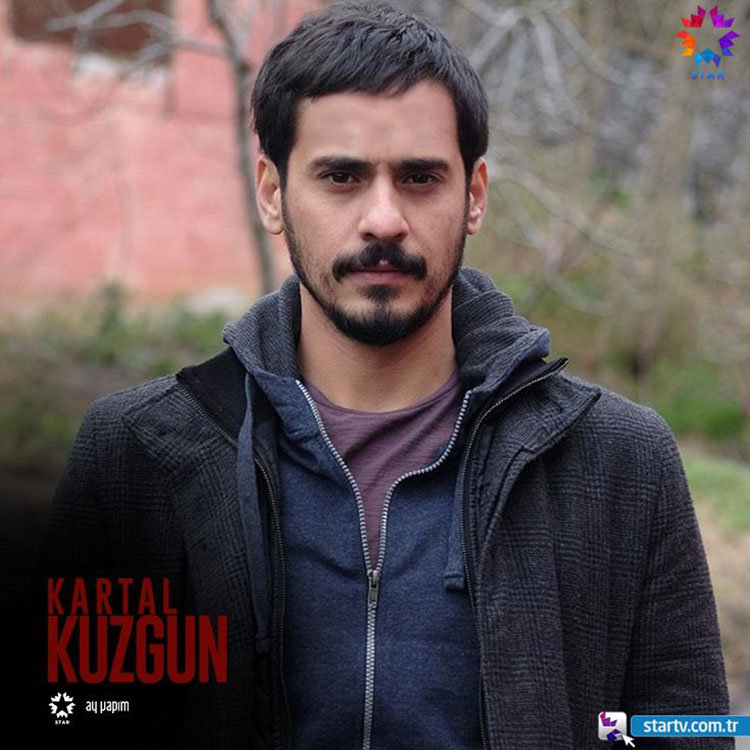 Image Result For Halka Turkish Drama English Subtitles