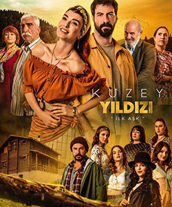 North Star (Kuzey Yildizi) Tv Series