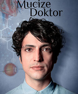 Miracle Doctor (Mucize Doktor) Tv Series