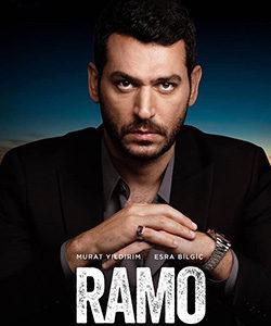 Ramo Tv Series