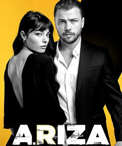 Ariza Tv Series