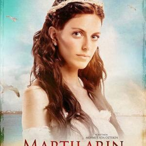 The Lord of the Seagull (Martilarin Efendisi) as Ruya