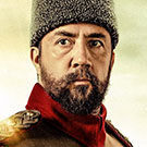 Emre Narci as Nurettin Pasa (episodes 20-26)