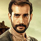Gokhan Karacik as Yakup (episodes 20-30)
