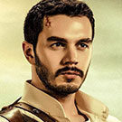 Ismail Ege Sasmaz as Mehmet (episodes 1-31)