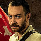 Semih Erturk as Sait (episodes 1-33)