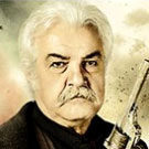 Serdar Gokhan as Husrev (episodes 1-19)