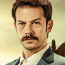 Ahmet Tansu Tasanlar as Zafir (episodes 20-29)