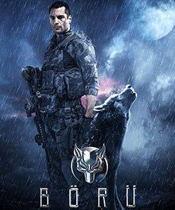 Wolf (Börü) Tv Series